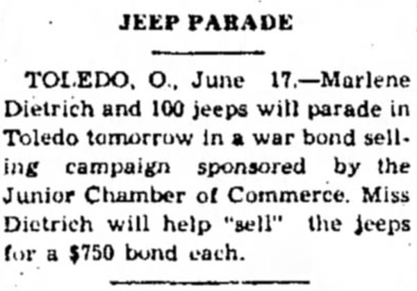 1942-06-17-marysville-journal-tribune-jeep-parade