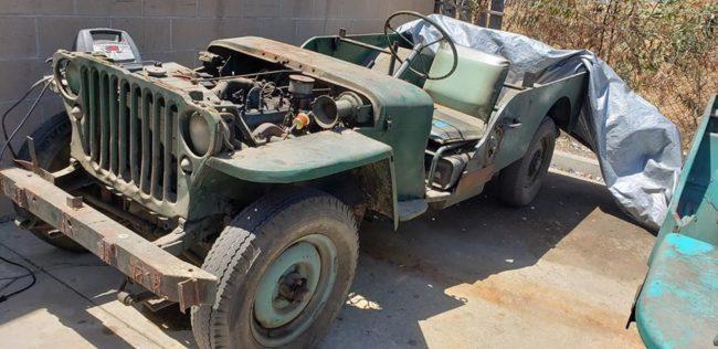 1942-gpw-azusa-ca41