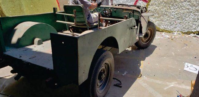 1942-gpw-azusa-ca42