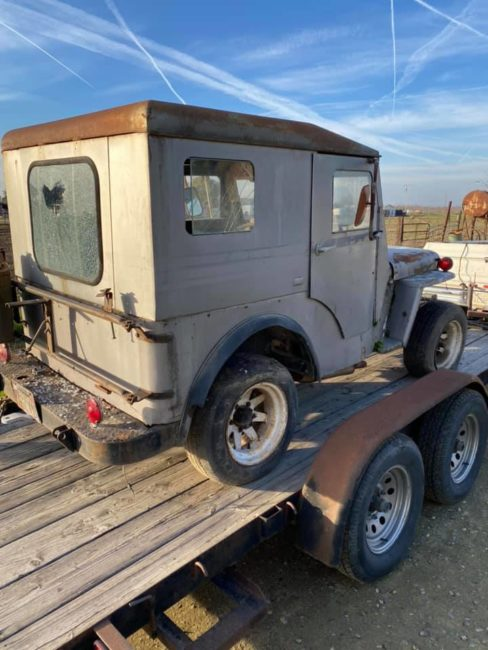 1942-mb-visalia-ca4
