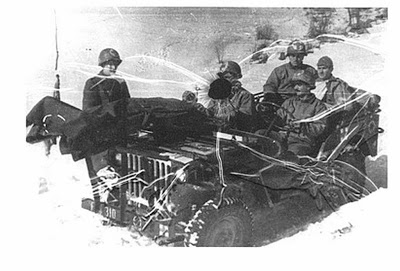 1944-illlustration-brazil-medic-jeep-italy