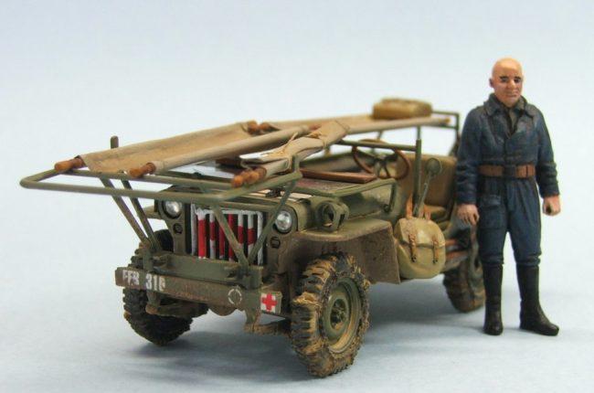 1944-model-brazil-medic-jeep-italy
