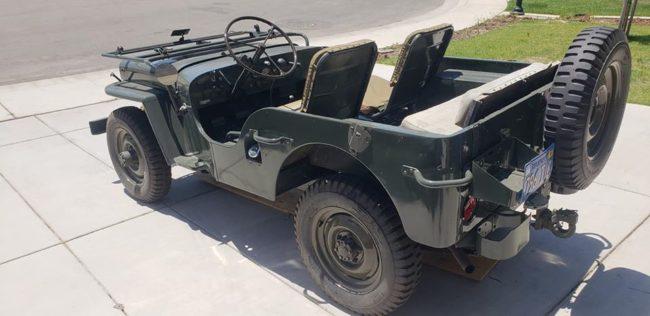 1945-mb-manetca-ca4