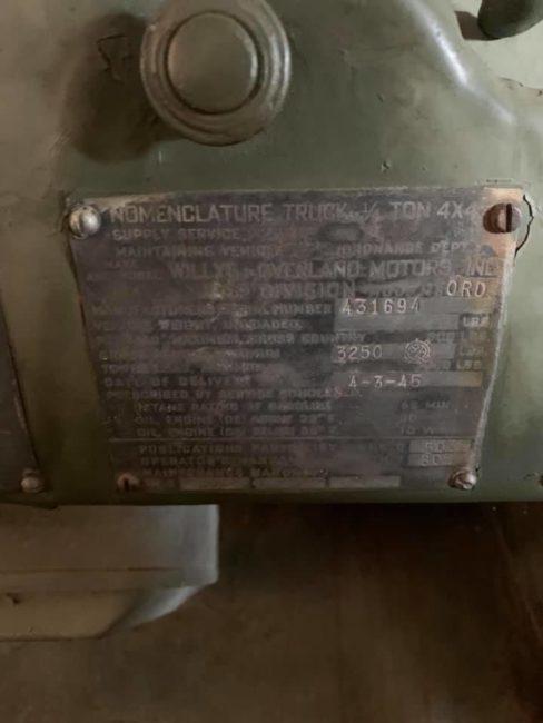 1945-mb-monroe-mi1