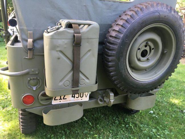 1945-mb-mortongrove-il4