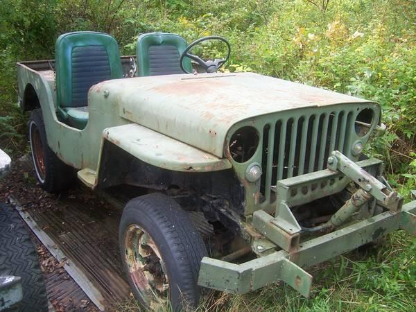 1945-mb-randolph-vt1