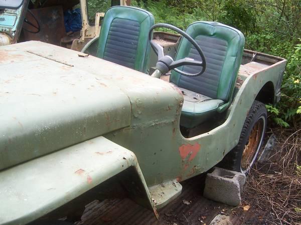 1945-mb-randolph-vt2
