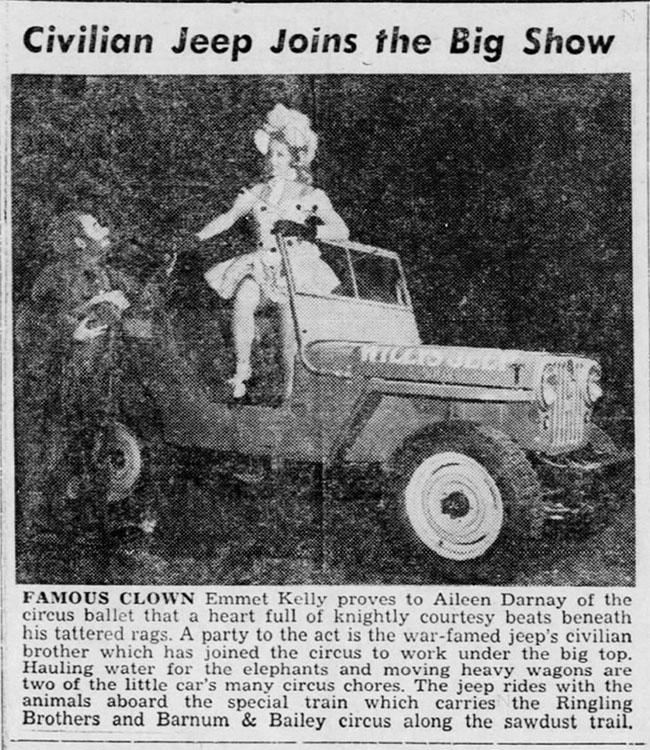 1946-07-04-portola-reporter-portola-california-jeep-emmet-kelly-circus-lores
