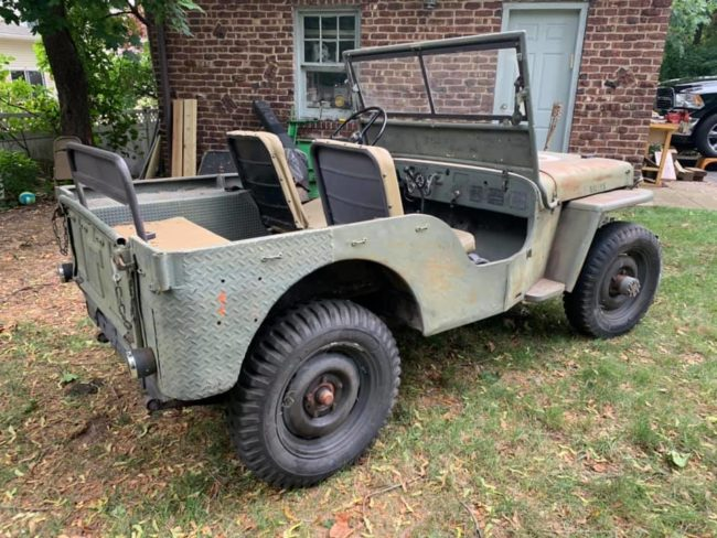 1946-CJ2A-TEAneck-nj4