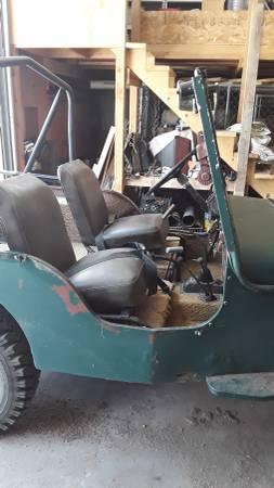 1946-cj2a-cheyenne-wy-3
