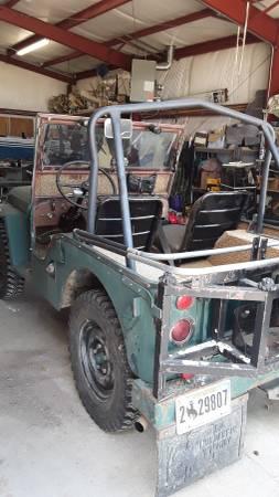 1946-cj2a-cheyenne-wy-4