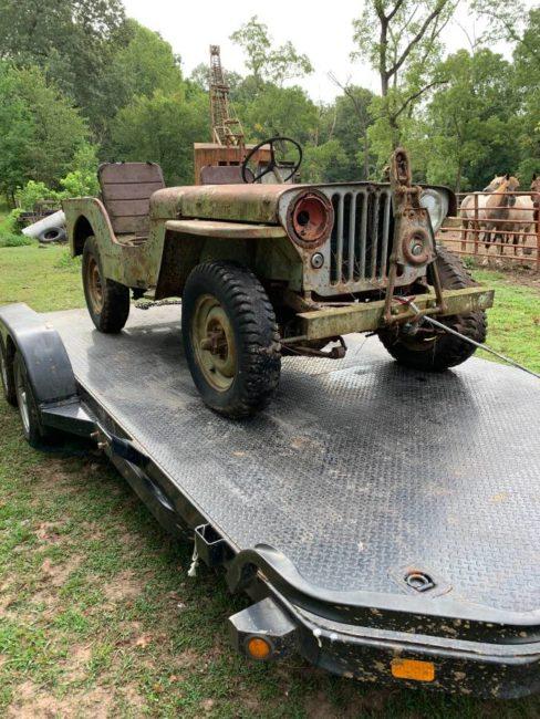 1946-cj2a-fayetteville-ar1