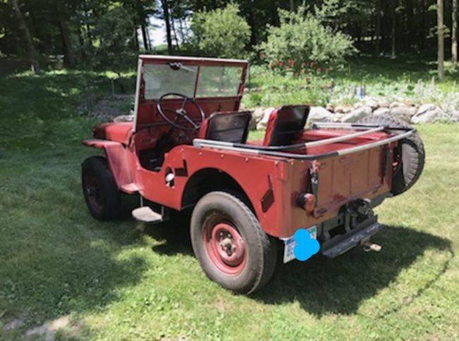 1946-cj2a-kalamazoo-mi4