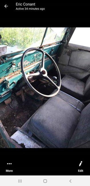1946-cj2a-norwich-ny9