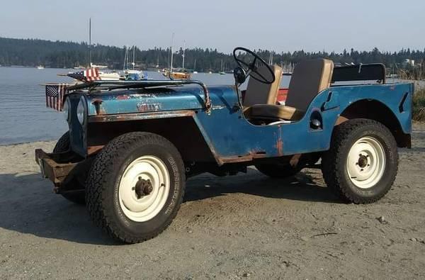 1946-cj2a-porthadlock-wa
