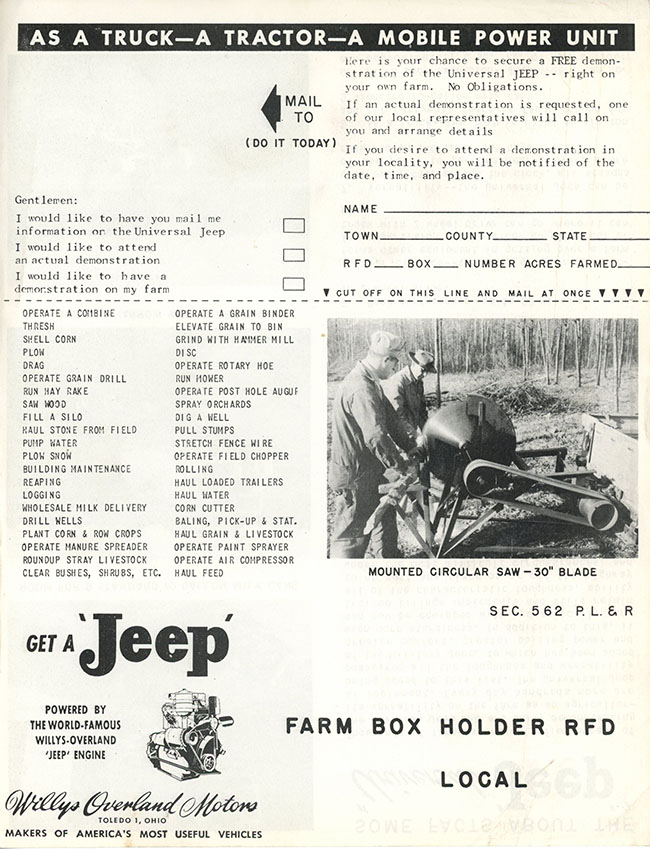 1946-get-a-jeep-mailer-1-lores