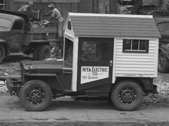 1947-01-14-univ-of-kentucky-house-jeep-photo1-lores