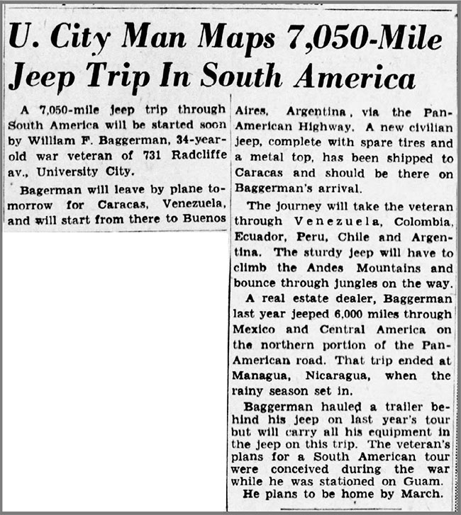 Clipping from The St. Louis Star and Times - Newspapers.com