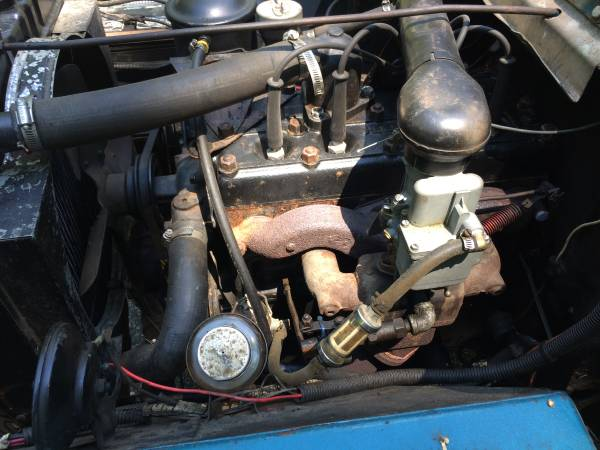 1947-c2ja-manchestercenter-vt3