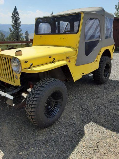1947-cj2a-McCall-id0