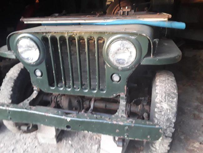 1947-cj2a-anderson-mo1