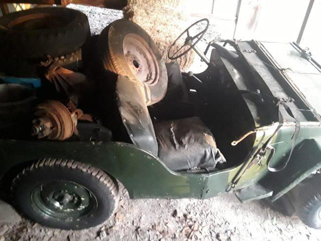 1947-cj2a-anderson-mo2