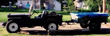1947-cj2a-dodgecity-ks