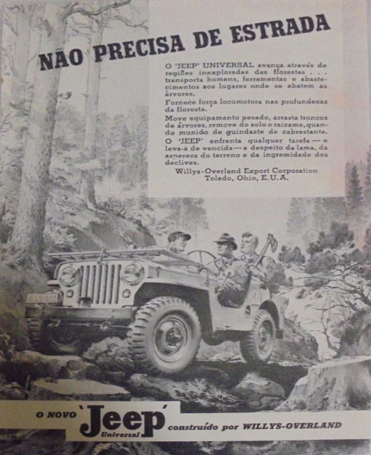 1947-cj2a-jeep-ad-portugal1