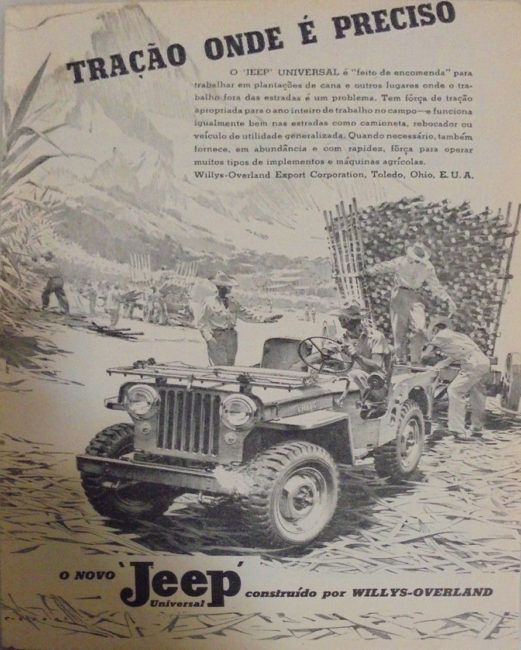 1947-cj2a-jeep-ad-portugal2