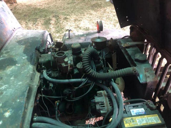 1947-cj2a-sg-ky3
