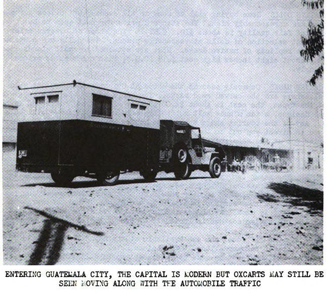 1947-driving-to-mnagua-nicarauga-william-f-baggerman-into-guatemala