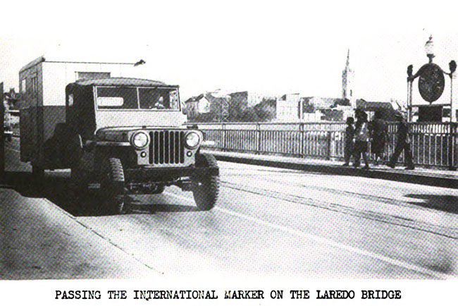 1947-driving-to-mnagua-nicarauga-william-f-baggerman-into-mexico