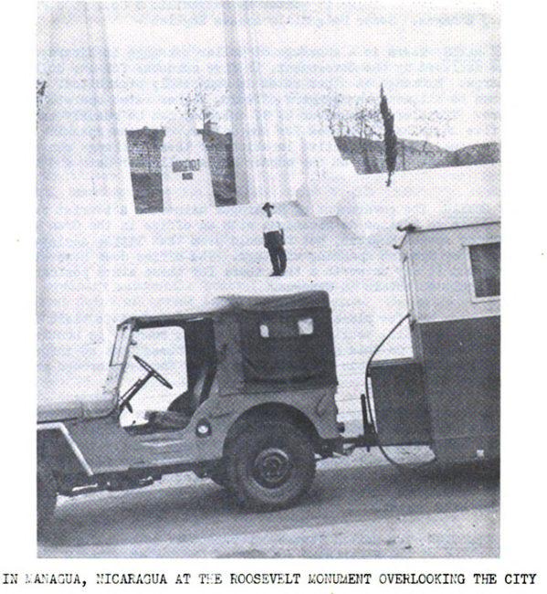 1947-driving-to-mnagua-nicarauga-william-f-baggerman-nicarauga