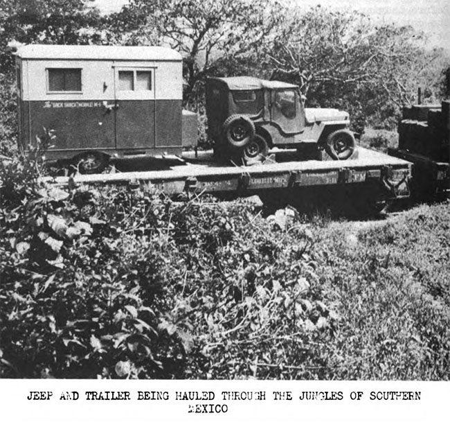 1947-driving-to-mnagua-nicarauga-william-f-baggerman-on-train