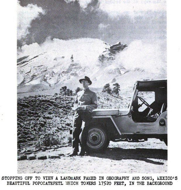 1947-driving-to-mnagua-nicarauga-william-f-baggerman-vec-markings