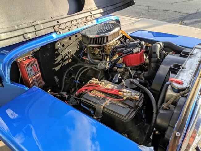 1948-cj2a-elpaso-tx2