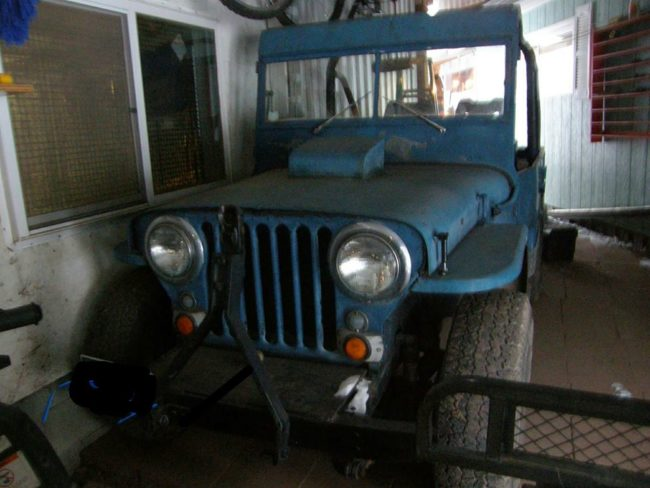1948-cj2a-helena-mt2
