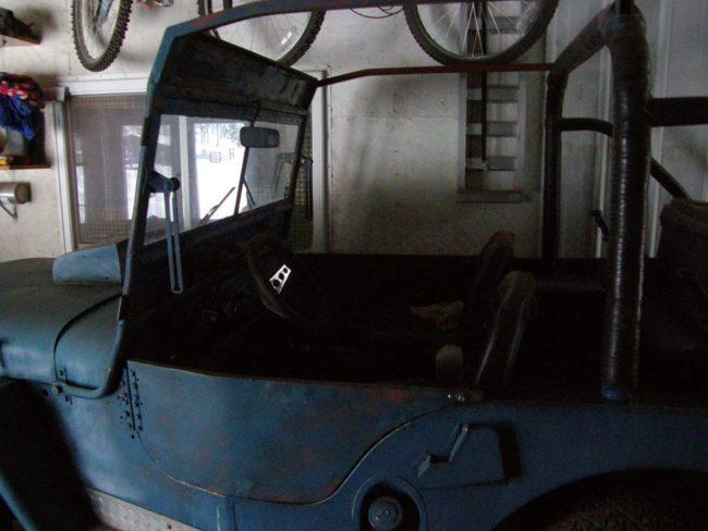1948-cj2a-helena-mt3