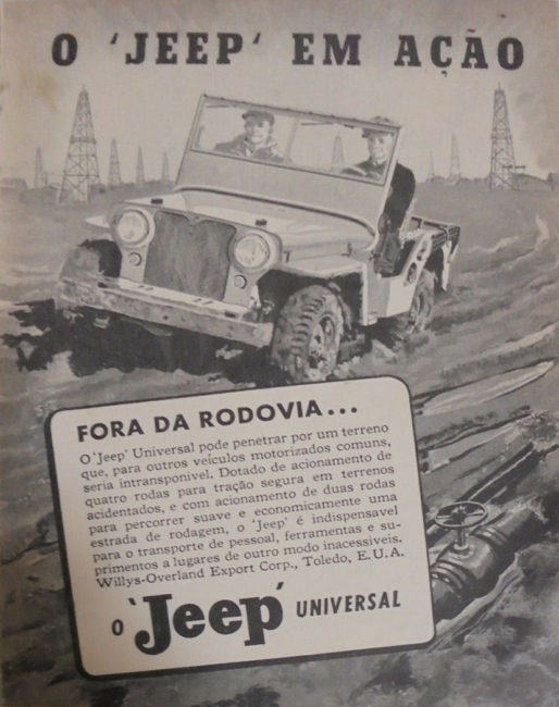 1948-cj2a-jeep-ad-portugal