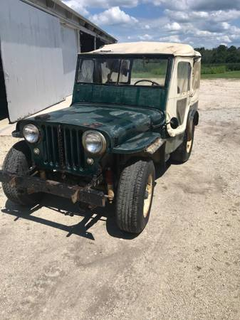 1948-cj2a-newton-ia1