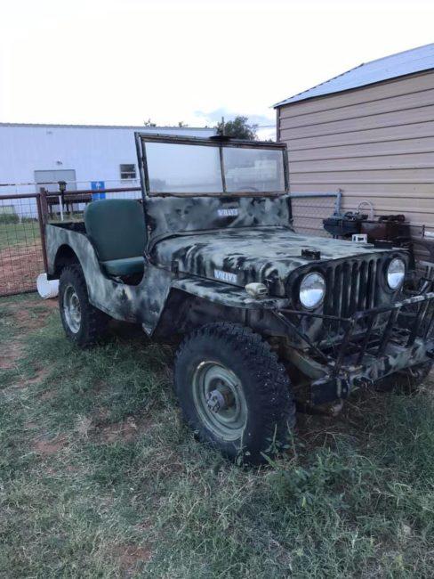 1948-cj2a-tx111