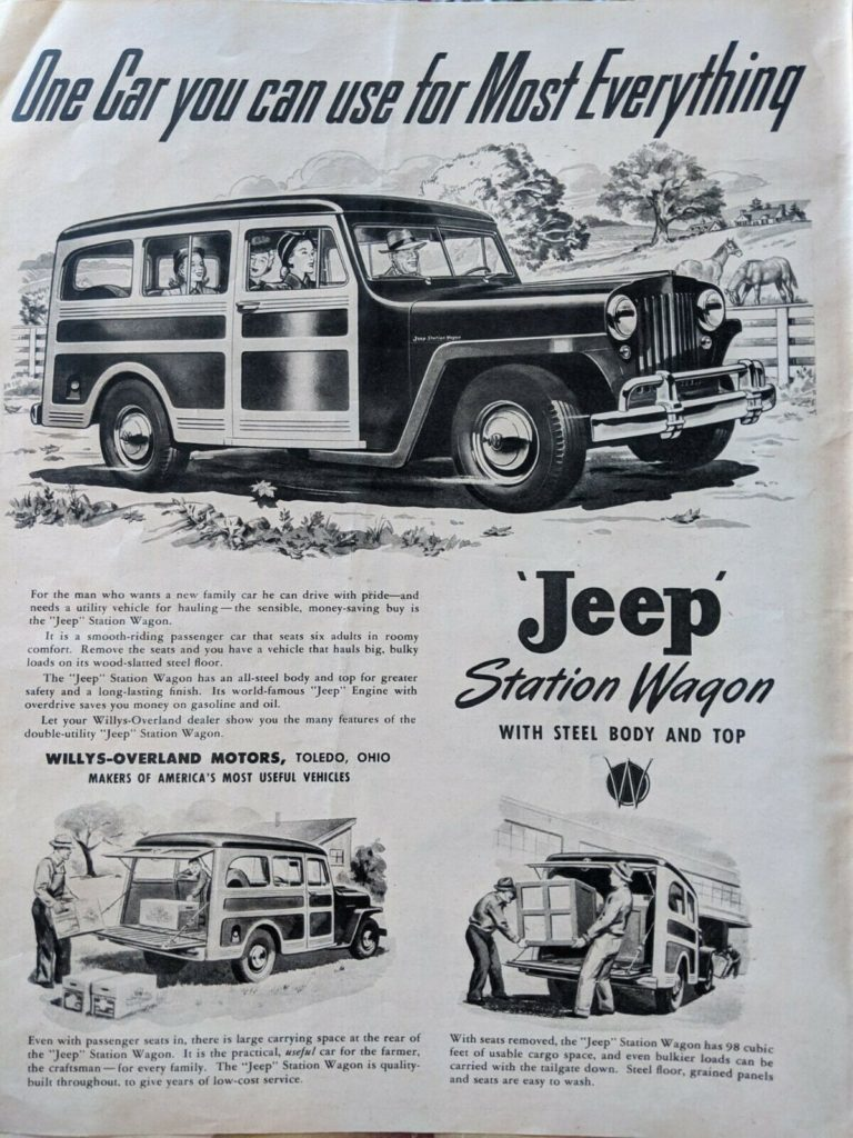1948-look-magazine-wagon-ad
