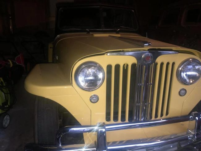 1949-jeepster-lagrange-il1
