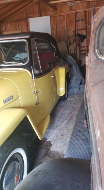 1949-jeepster-lagrange-il2
