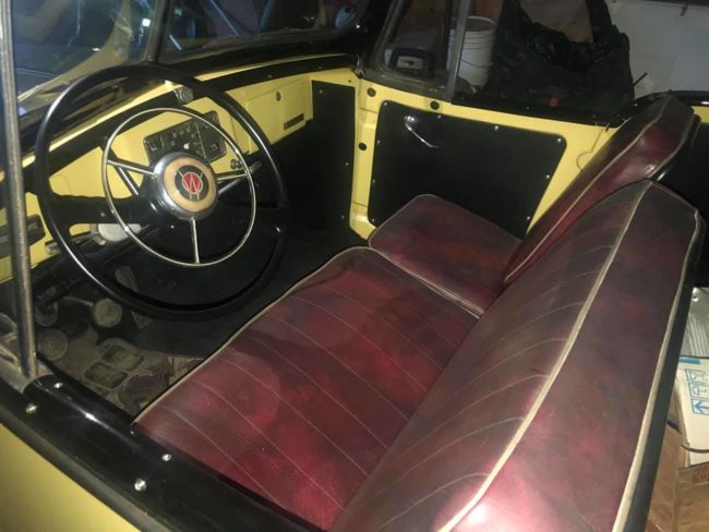 1949-jeepster-lagrange-il3