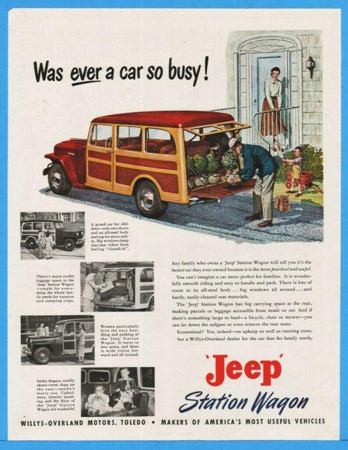 1949-wagon-gardening-ad