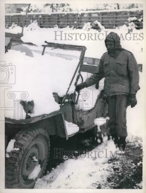 1950-12-06-korea-snow-1