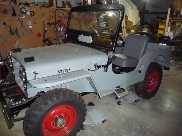 1950-cj3a-tazwell-tn1