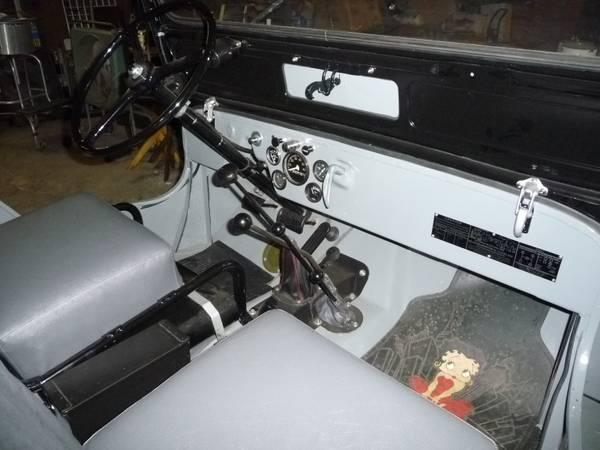 1950-cj3a-tazwell-tn3