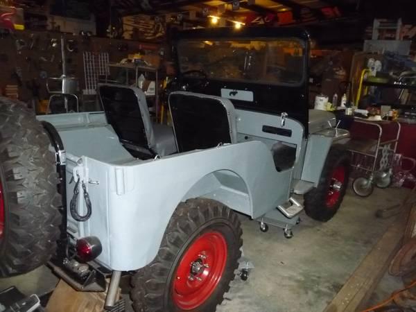 1950-cj3a-tazwell-tn4